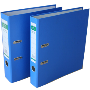 BOX-FILE-NARROW-EXCEL-70mm-A4_640x600.png