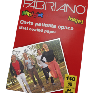 fabriano-photojet_464x600.png