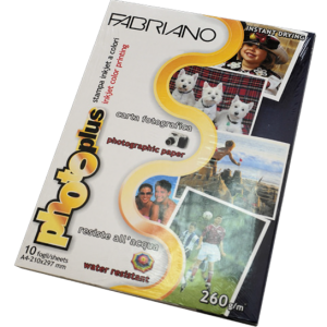 fabriano-photoplus_545x600.png