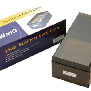 bus-card-box-rcb400-rcb600-rcb800_1024x673.png