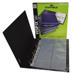 bus-card-holder-durable-db388-dg250-dg252_756x768.png