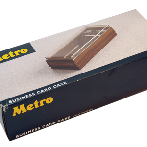 bus-card-holder-metro-mp405_1024x681.png
