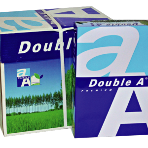 double-a_997x768.png