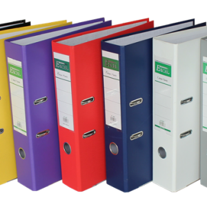 excel-box-file-colour-70mm-f4-large_1024x364.png