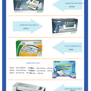 lamination-films-and-machines-all_557x768.png