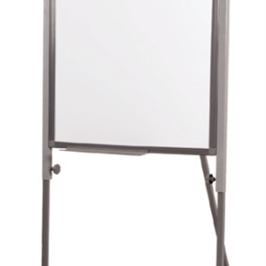 page-70-flip-chart-board-2-white_325x768.png