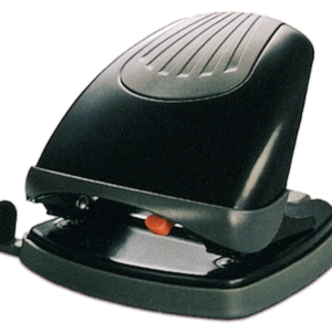 paper-punch-kw-trio-96z8-kw028_883x768.png