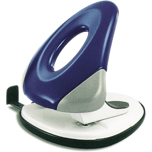 paper-punch-kw-trio-98eo-kw030_705x768.png