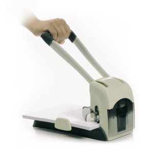 paper-punch-kw-trio-kw026_768x768.png