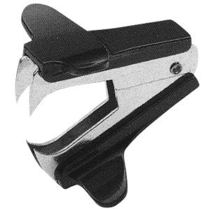 staple-remover-nv080-rcs508_740x768.png