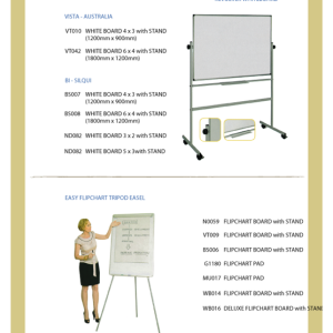 white-board-and-noticed-board_557x768.png