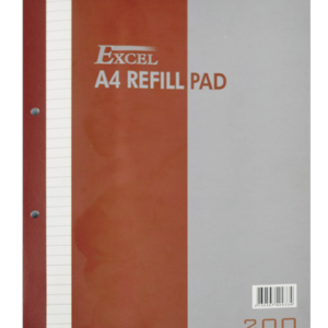 writing-pad-a4-refill-pad-upw03_611x768.png