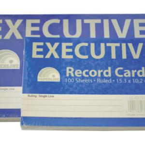 writing-pad-executive-record-cards-apr54-apr85-apr53_1024x668.png