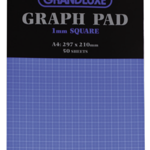 writing-pad-graph-pad-gl051_566x768.png