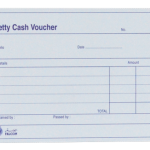writing-pad-petty-cash-voucher-up002_1024x748.png