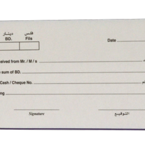 writing-pad-receipt-book-up03a_1024x582.png
